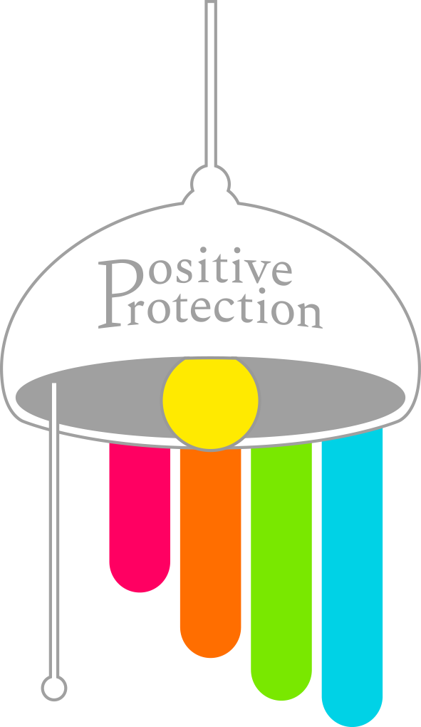 Positive Protection